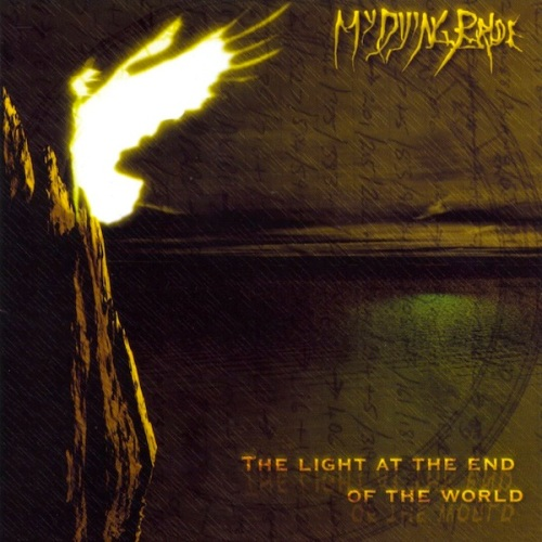 my-dying-bride-the-light-at-the-end-of-the-world